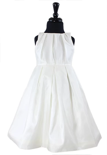 Lille Couture Flower Girl Dress Farren