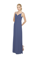 Joanna August Bridesmaid Dress Kimi