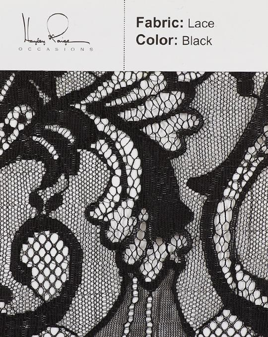 black-color-lace-fabric