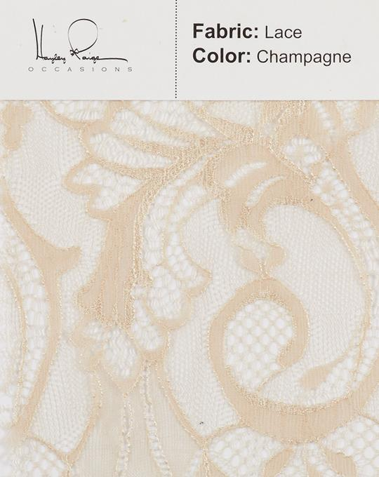 champagne-color-lace-fabric