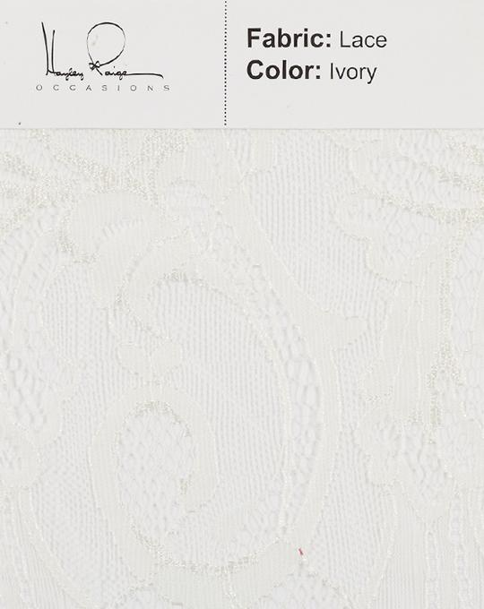 ivory-color-lace-fabric