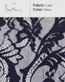 navy-color-lace-fabric
