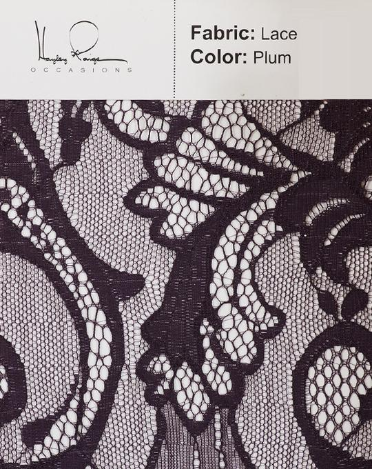 plum-color-lace-fabric