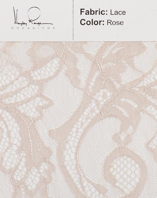 rose-color-lace-fabric