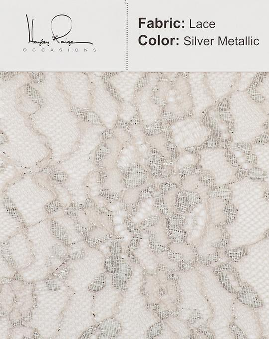 silver-metallic-color-lace-fabric