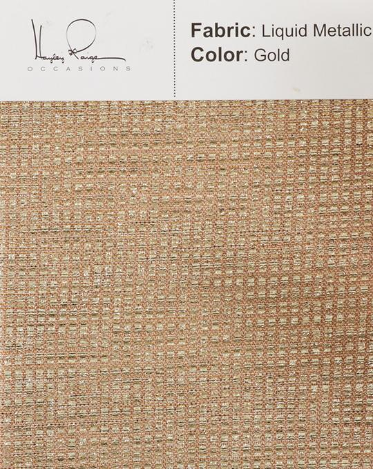 gold-color-liquid-metallic-fabric