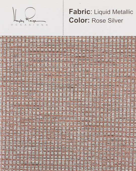 rose-silver-color-liquid-metallic-fabric