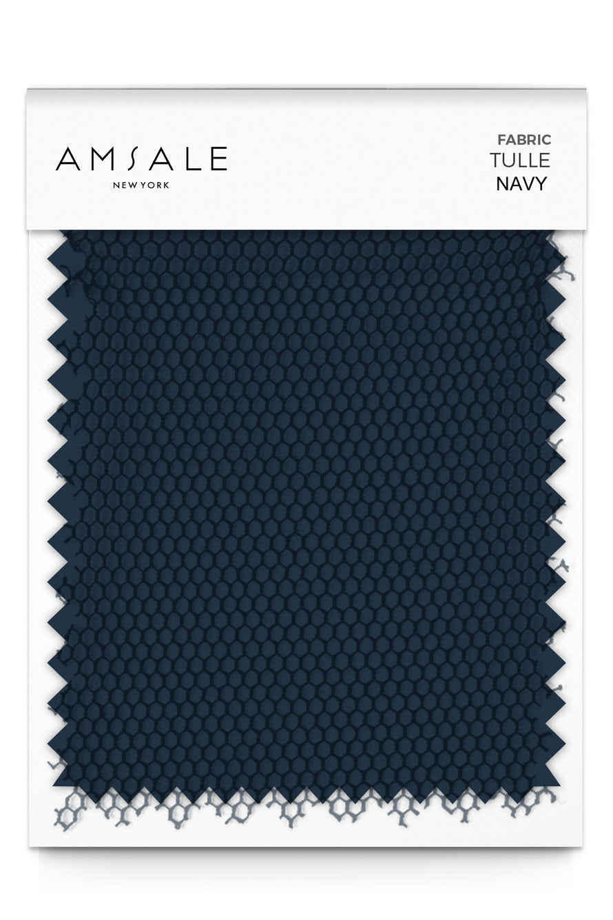 navy_tulle_amsale