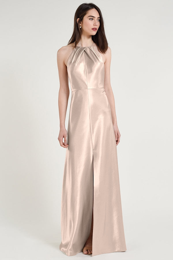 Jenny Yoo Bridesmaid Dress Cameron
