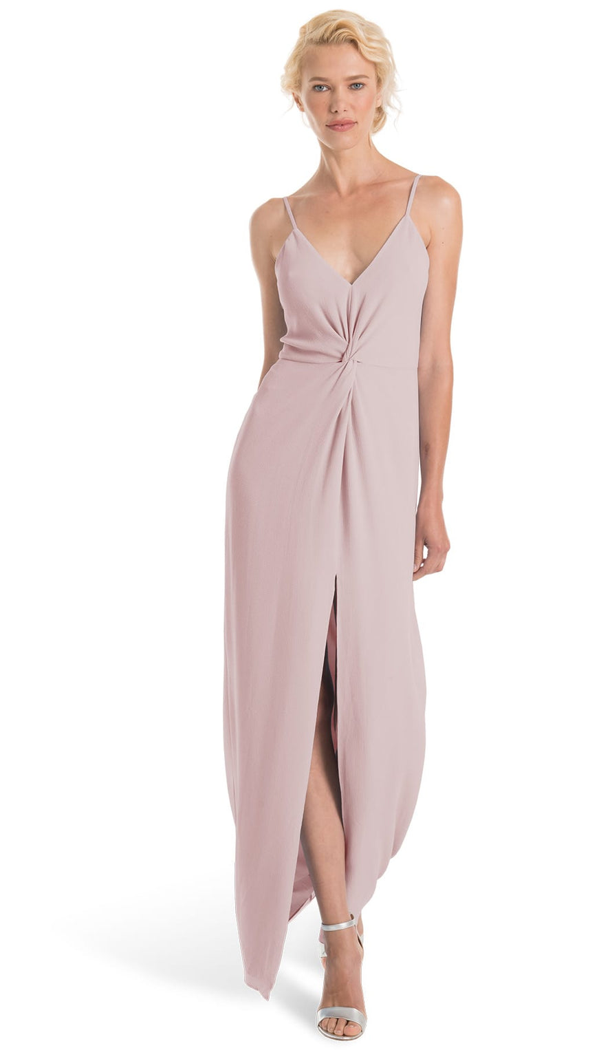 Joanna August Bridesmaid Dress Estelle