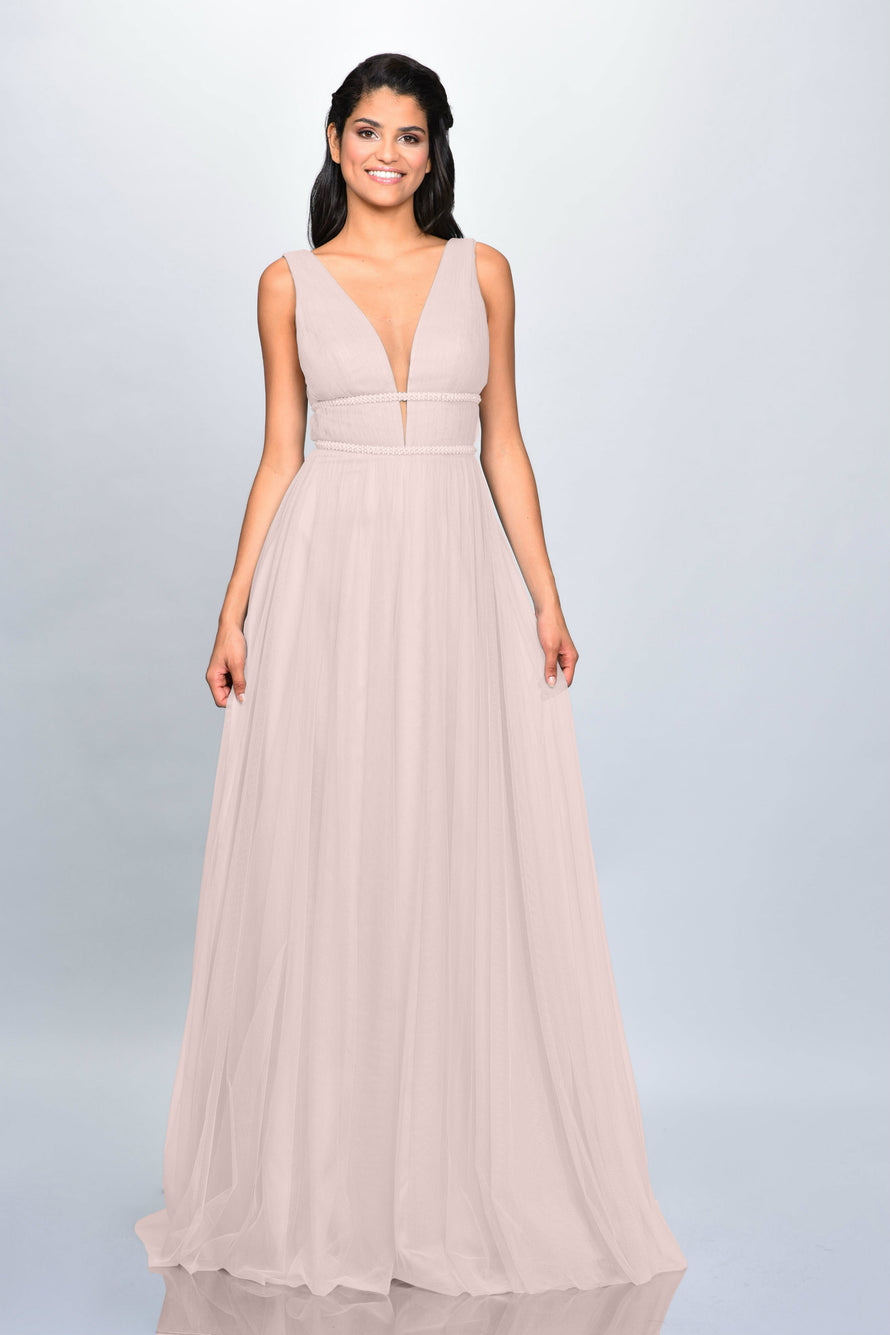 Theia Bridesmaid Dress Jodie