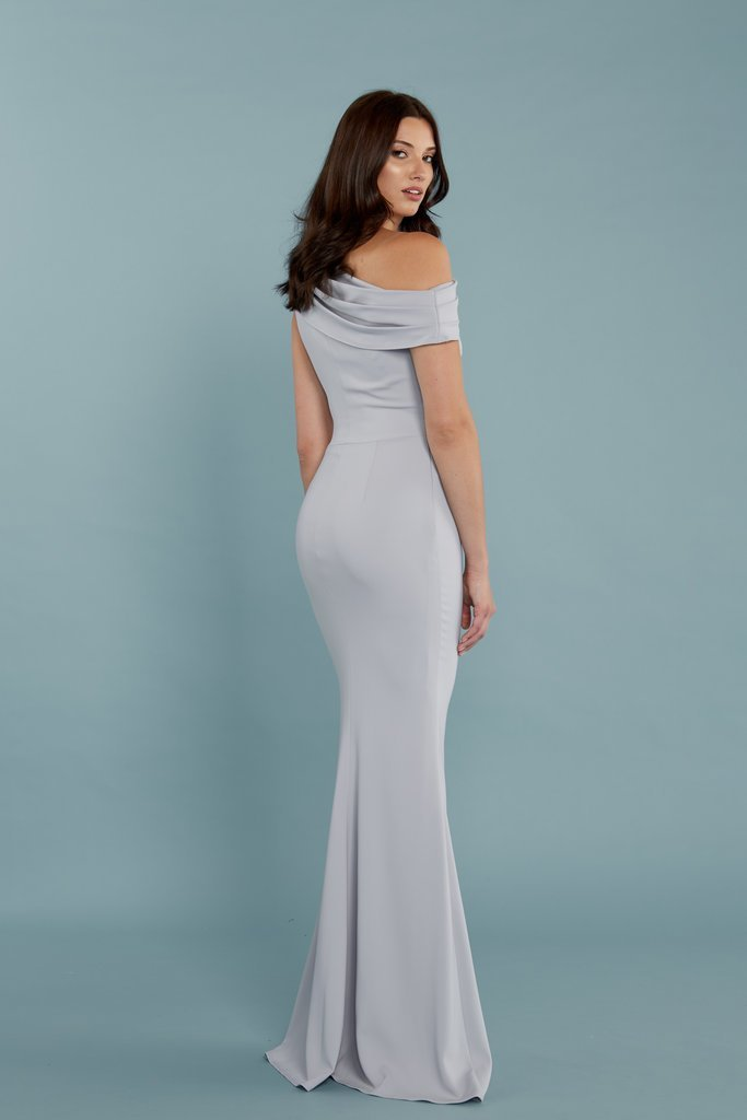 7e9a406c32e ... Katie May Bridesmaid Dress Layla