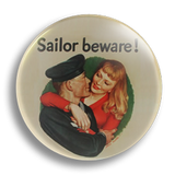 Sailor Beware.