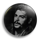 Che 25mm Badge