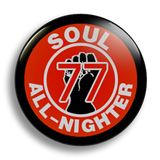Northern Soul 5