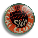 Northern Soul 10