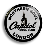 Northern Soul 12
