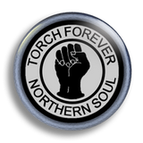 Northern Soul 2