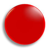 Red Badge 38mm