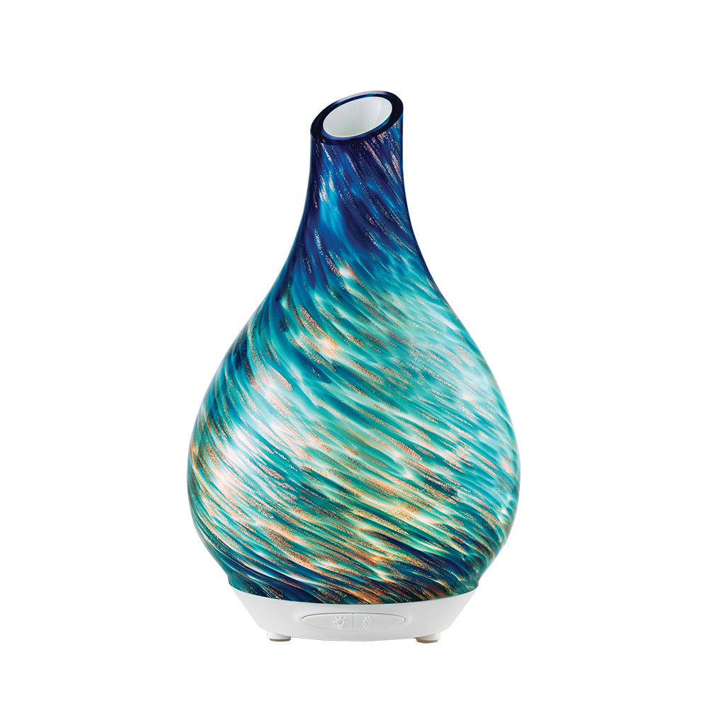 Seascape Essential Oil Diffuser