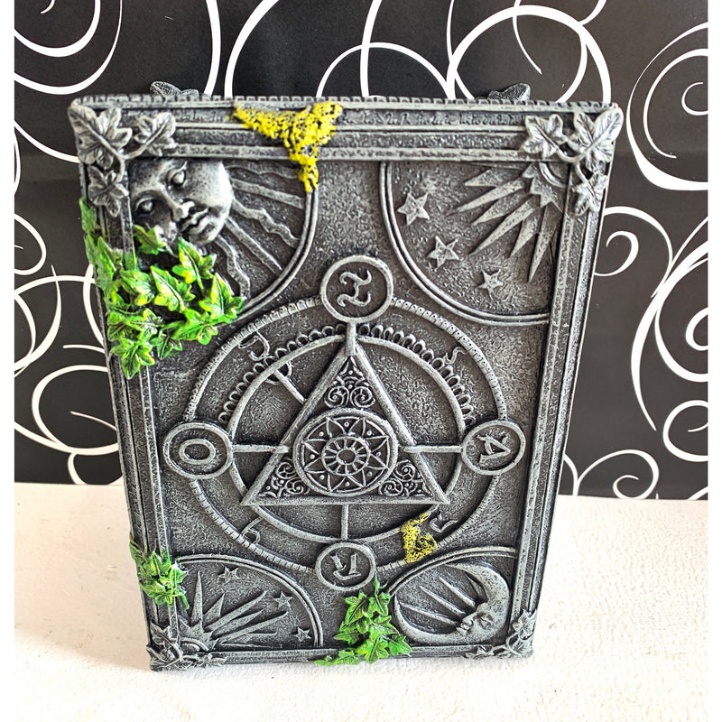 Witching Hour Magic Box