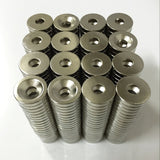 10 Pieces/Pack 12*3mm  Magnetic Materials Neodymium Magnet Mini Small Round Disc Newest