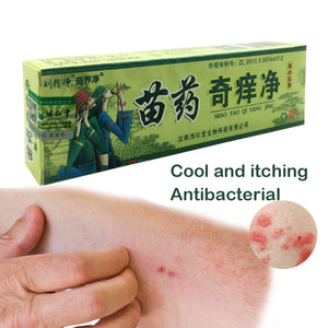 100% Original Powerful Professional Cure Psoriasis Ointment Original From Vietnam Native Medicine Ingredient Security