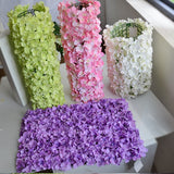 60x40cm Plastic Frame For Flowers Wall Arches DIY Wedding Decoration Backdrop Plastic Bent sub-rack Flower Row Factory Sale