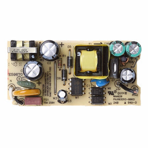 AC-DC 100-240V To 5V 2A 2000MA Switching Power Supply Replace Repair Module W315