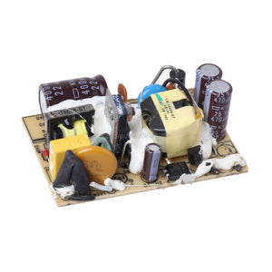 AC-DC 12V 2A Switching Power Supply Module DC Voltage Regulator Switch Circuit Bare Board Monitor LED Lights 100-240V AUG29