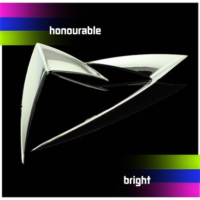 Classic CruzeABS Chrome Headlight Trim Sticker Lamp Eyebrow Cover Decoration Strip Stickers for Chevrolet Cruze Sedan Hatchback