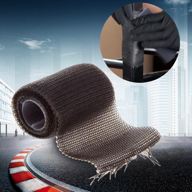 Home  Ridiculously Strong Repair Wrap Fix Super Adhesive Tape