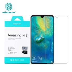 Huawei Mate 20 Glass Nillkin H+Pro 0.2MM Transparent Screen Protector Tempered Glass For Huawei Mate 20 Mate20 Film