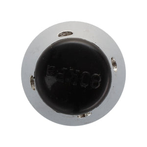 Metal Plastic Replacement Valve for Pressure Cooker