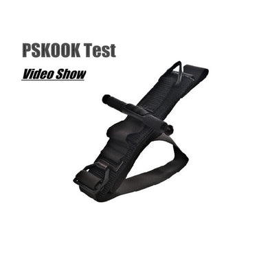 PSKOOK One Hand Tactical SOF Tourniquet Military Army Combat Application Medical Tactical Tourniquet Wide