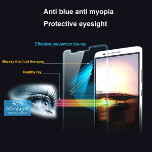 RONICAN Screen Protector Glass For Samsung galaxy j2 prime Tempered Glass For Samsung galaxy J2 Prime Glass For Samsung J2 Prime