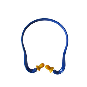 Tourbon Hunting Shooting Silicone Earplugs Hearing Ear Sound Protection For Noise Sleep Ear Protector