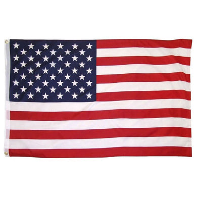 USA National Flag 90*150cm The United States American National Flag Festival Celebration Home Decoration American Flags