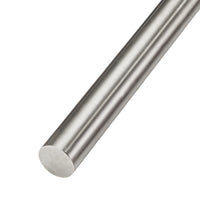 Stainless Steel Round Bar 316/316L Cold Finished