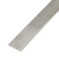 Stainless Steel Flat Bar 316/316L (True Bar)