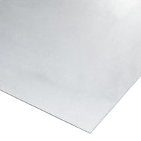 Carbon Steel Sheet Galvanized