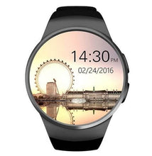 Load image into Gallery viewer, KW18 Smart Watch