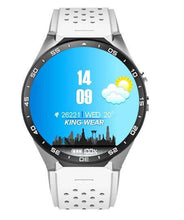 Load image into Gallery viewer, KW88 Smart Watch