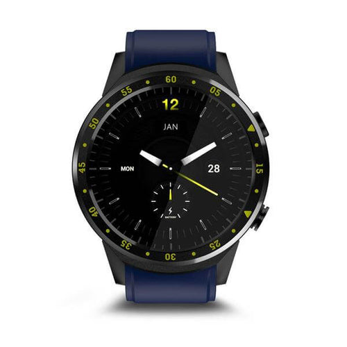 Beseneur F1 Smart Watch