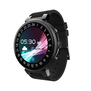 Spectre I6 Smart Watch