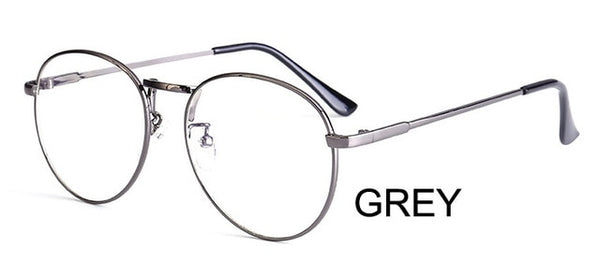 Eye Fatigue Free Glasses