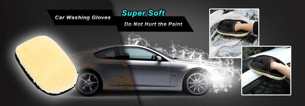Car Polish Glass Coating - 70% OFF