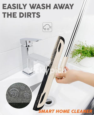 Ultimate Home Cleaner - 70% OFF!