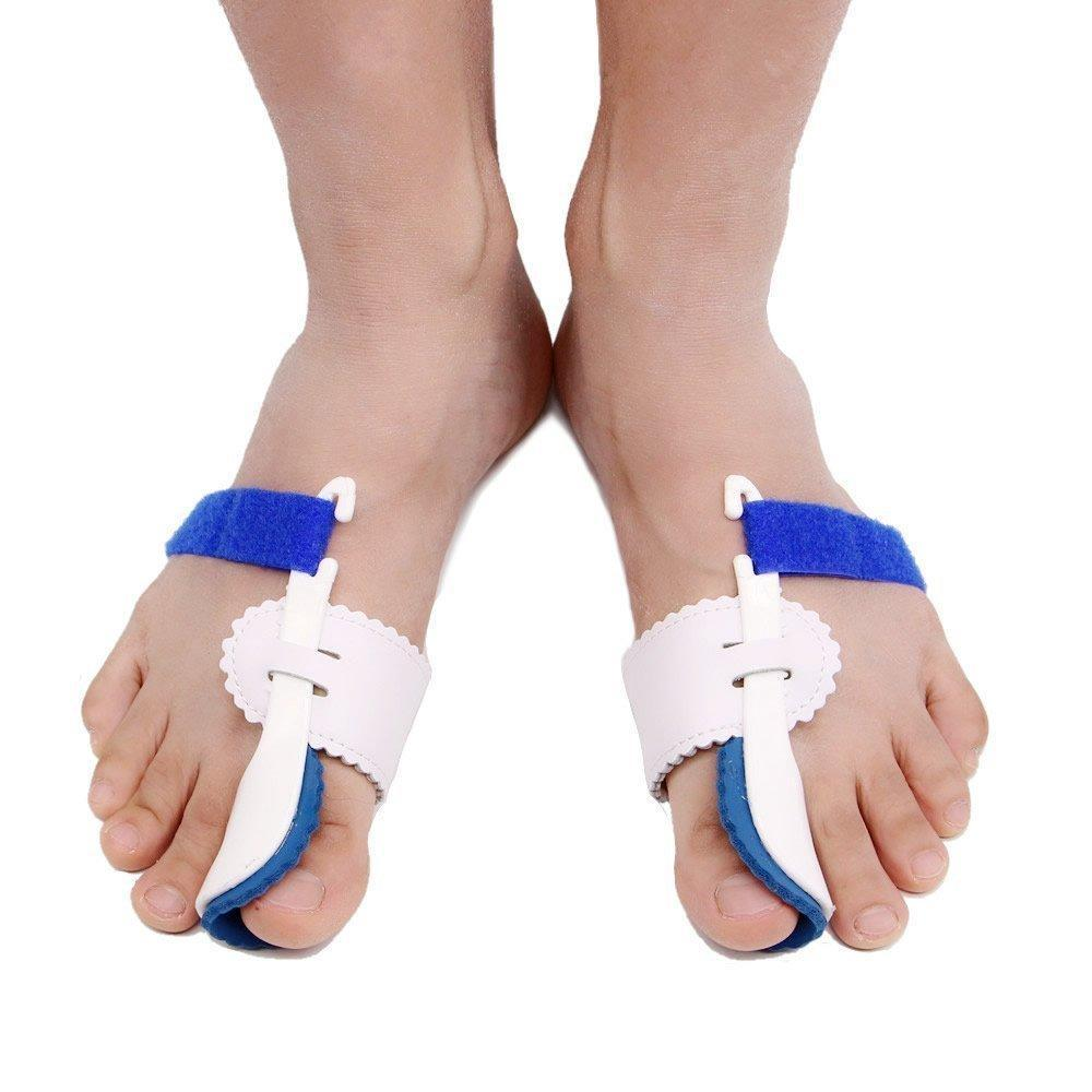 Foot Toe Bunion Corrector