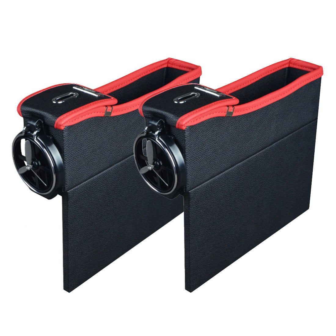 Car Seat Gap Box